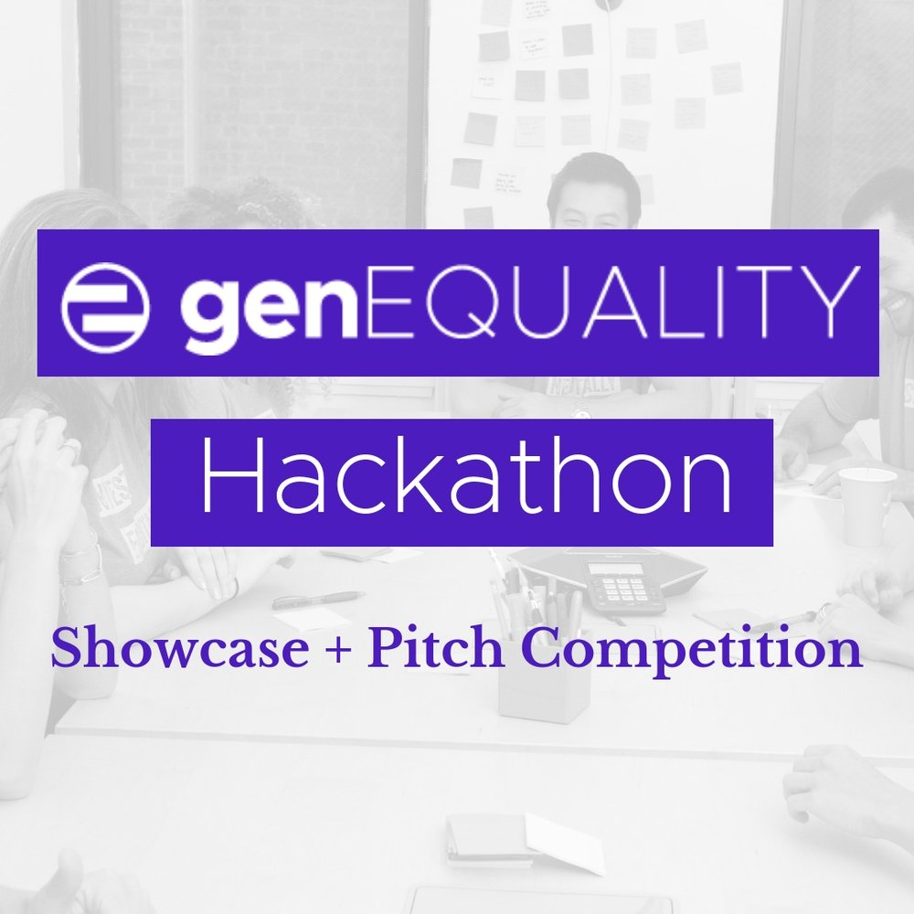 GEH+-+Showcase+%2B+Pitch+Competition+graphic.jpg
