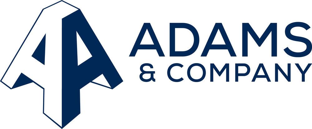 adamsco_logo_2019.jpg