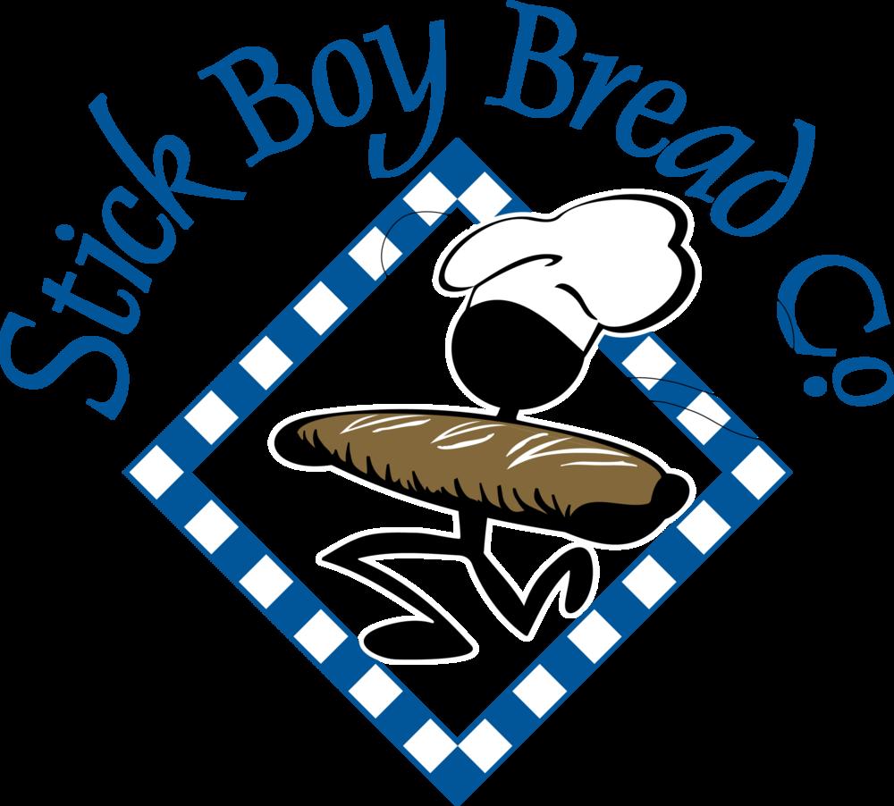 Kitchen Stick Boy Bread Company