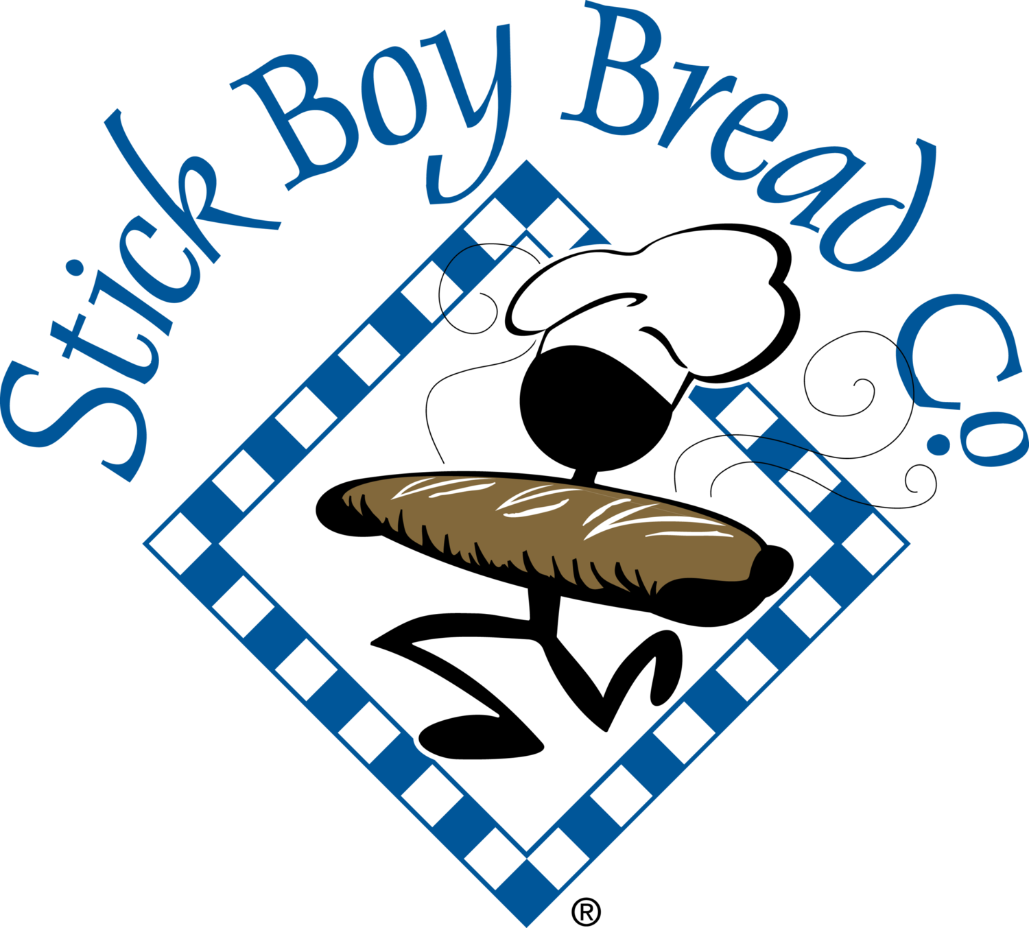 Stick Boy Bread Company