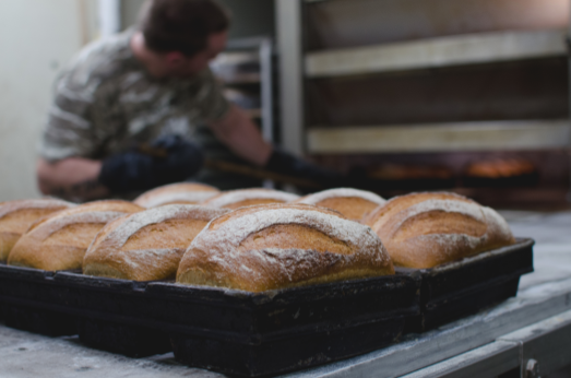 josh_pulling_bread.png