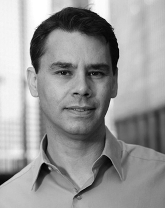 Pericles Georgopoulos Corporate Headshot BW.jpg
