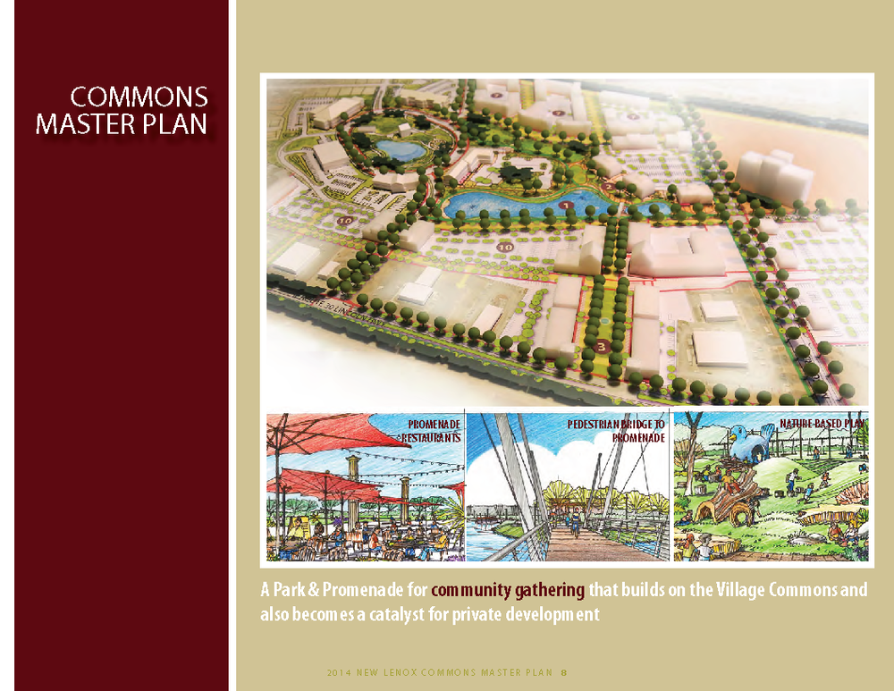 commons-masterplan_Page_08.png