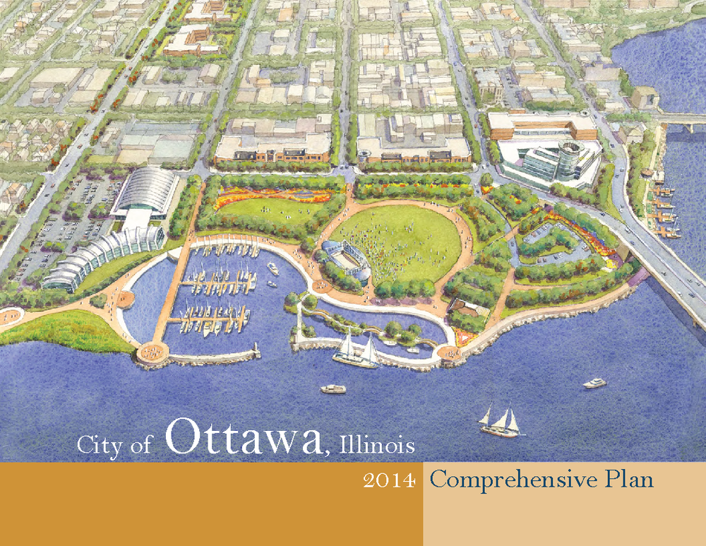 ottawa-comprehensive-plan_Page_001.png