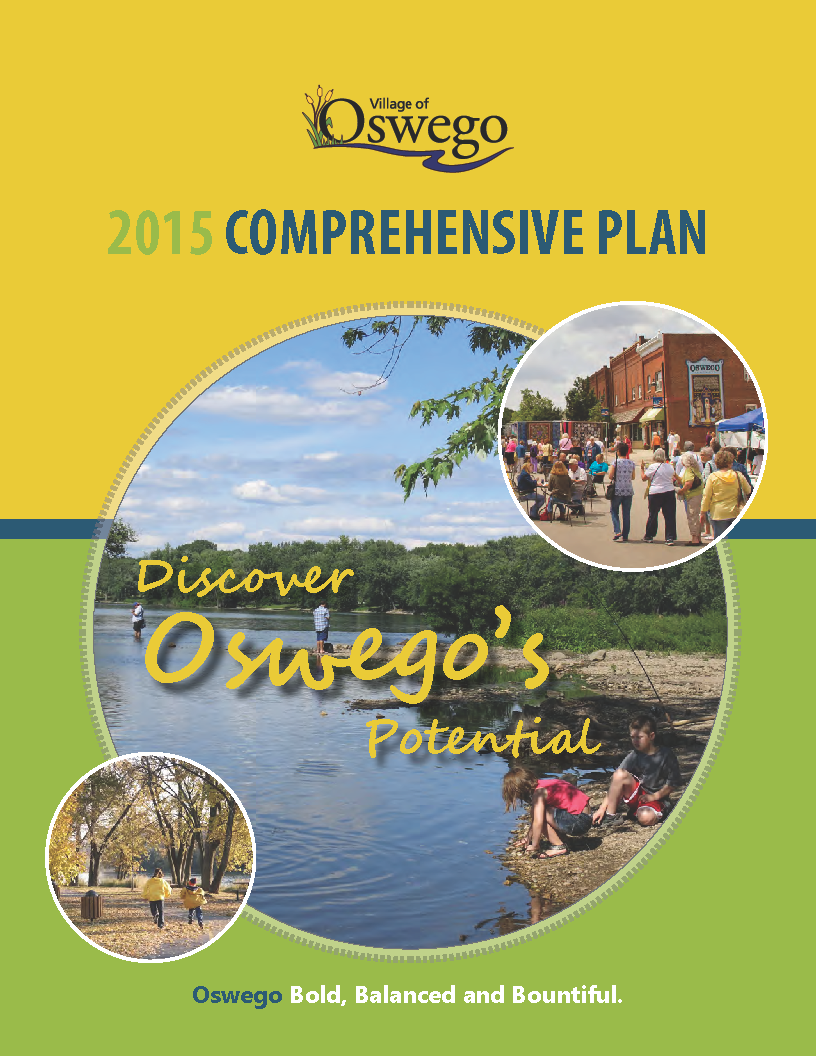 oswego-comp-plan_Page_01.png