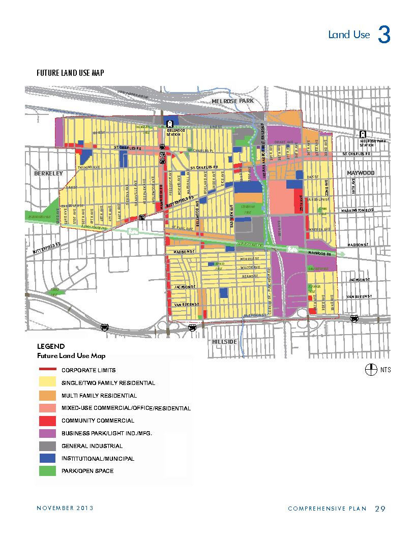 bellwood-comp-plan_Page_029.png