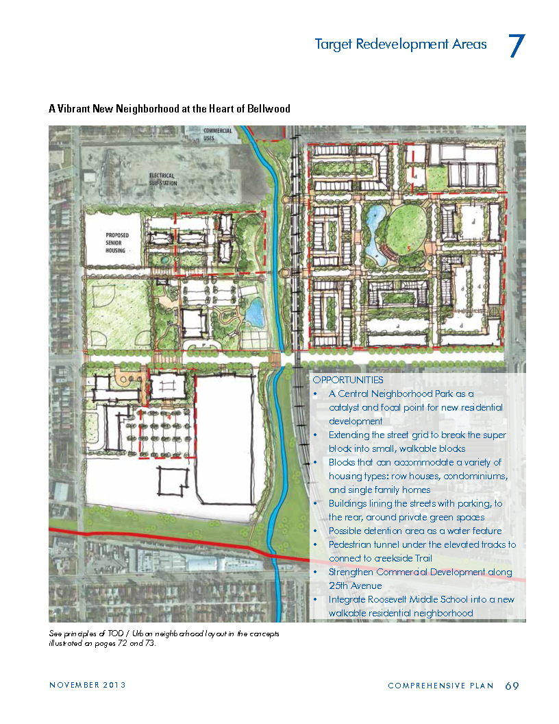 bellwood-comp-plan_Page_069.png