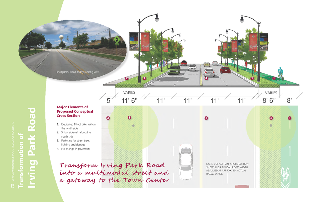 roselle-comp-plan_Page_072.png