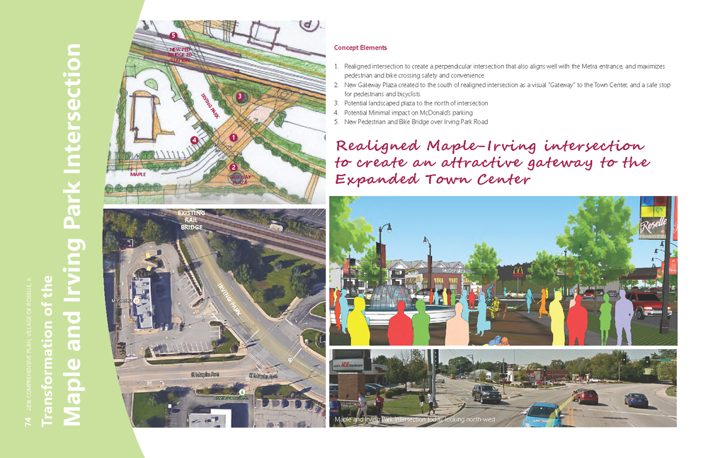 roselle-comp-plan_Page_074.png