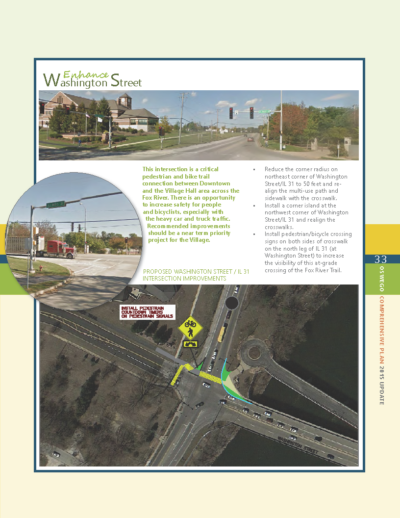 oswego-comp-plan_Page_33.png