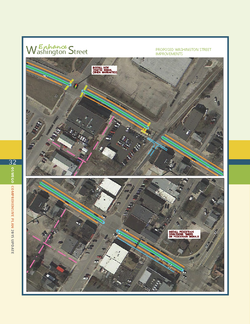 oswego-comp-plan_Page_32.png