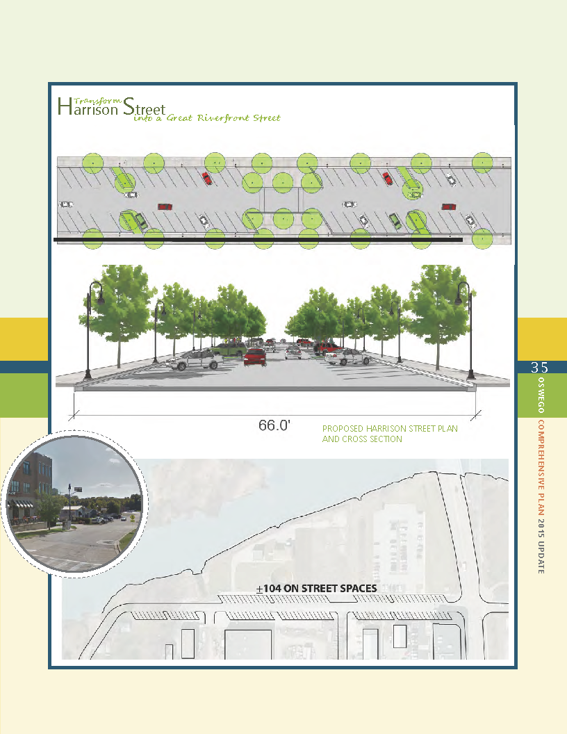 oswego-comp-plan_Page_35.png