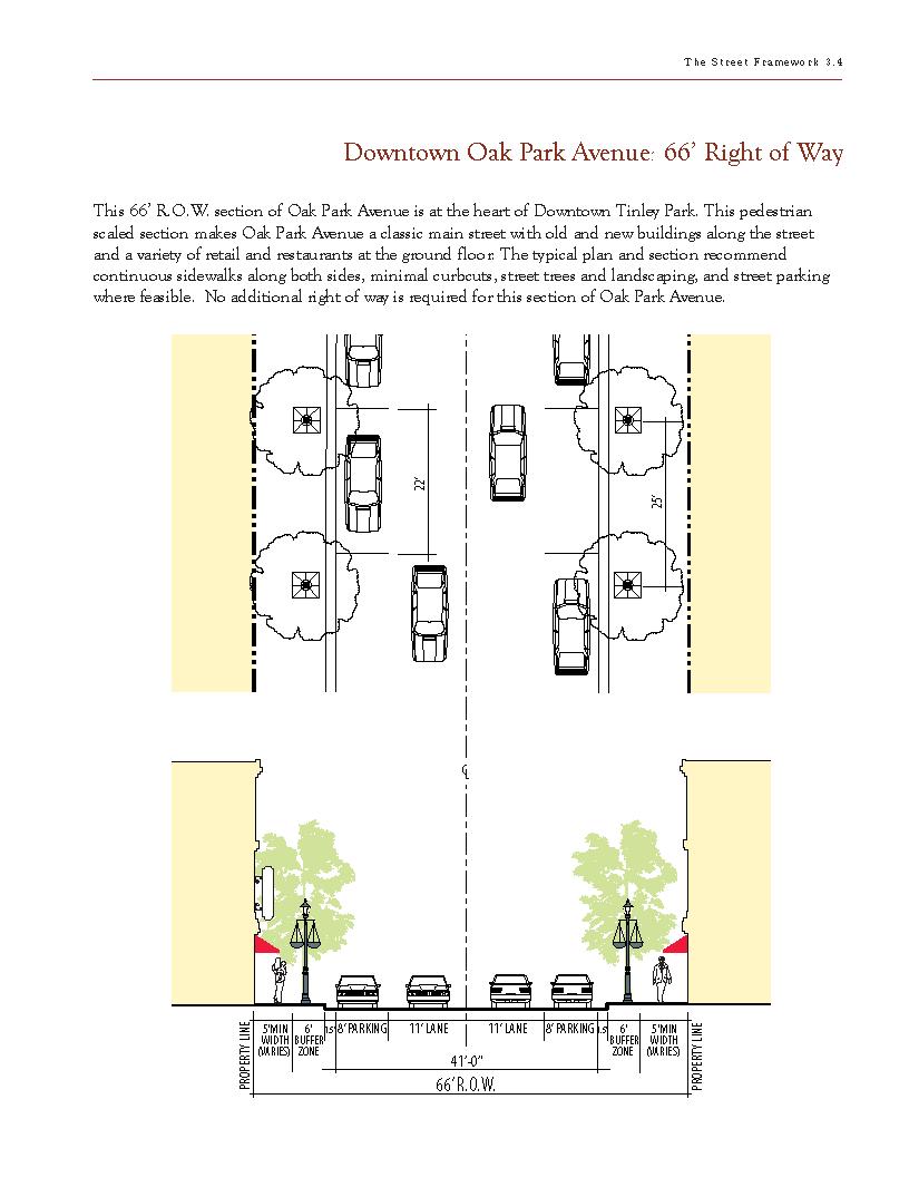 legacyplan_Page_47.png