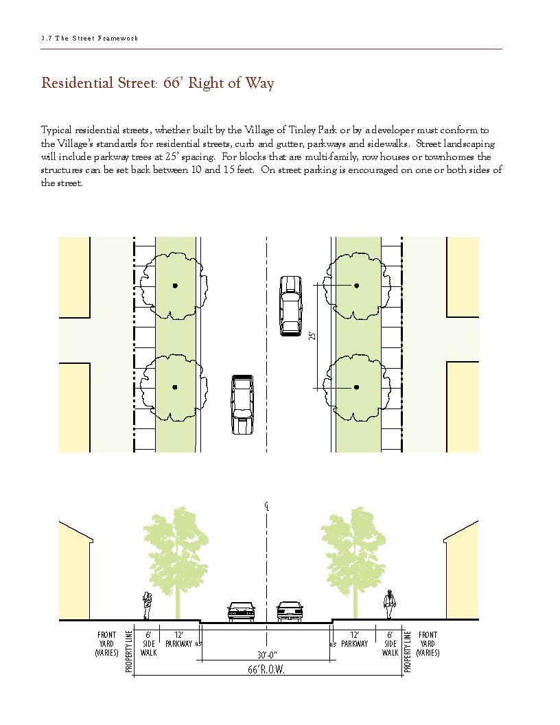 legacyplan_Page_50.png