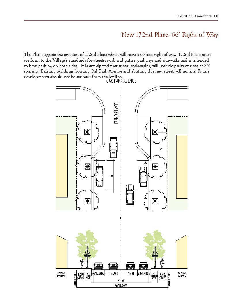 legacyplan_Page_51.png