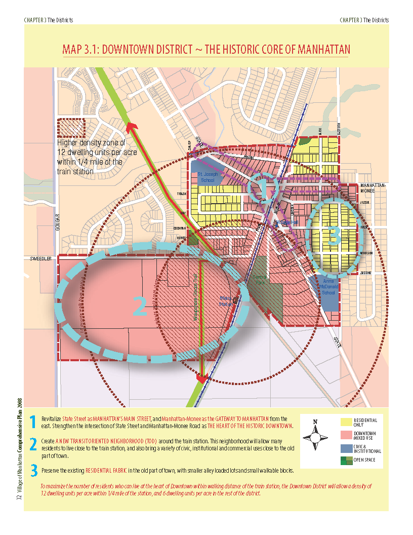 manhattan-comp-plan_Page_32.png