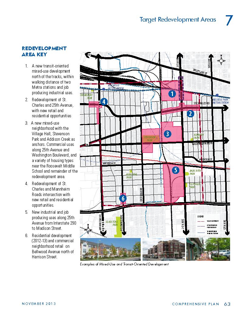 bellwood-comp-plan_Page_063.png