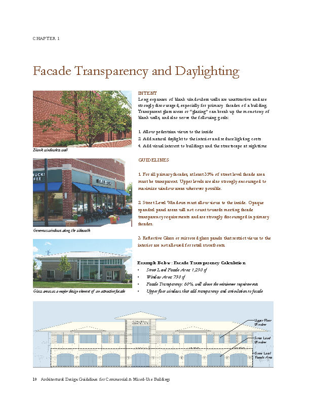 frankfort-guidelines_Page_10.png