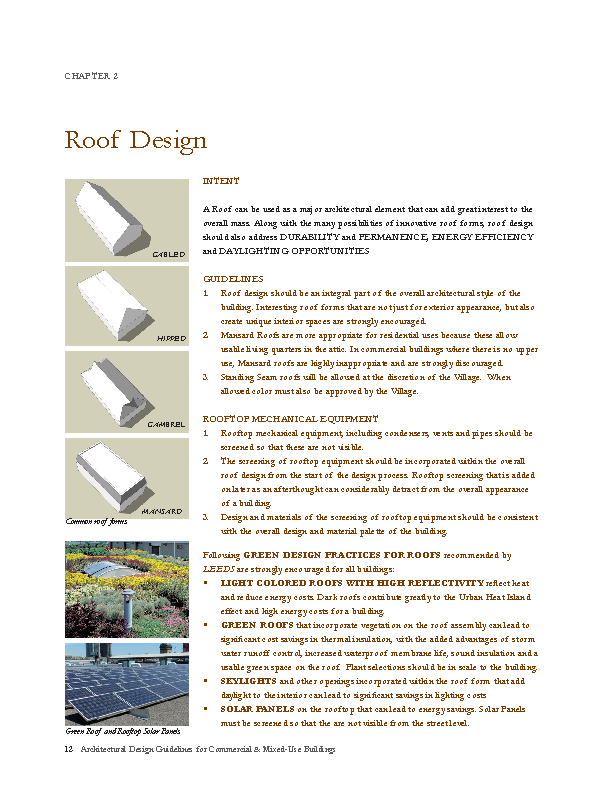 frankfort-guidelines_Page_12.png