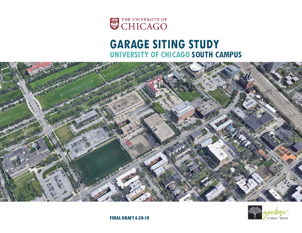 uchicago-garage_Page_01.png