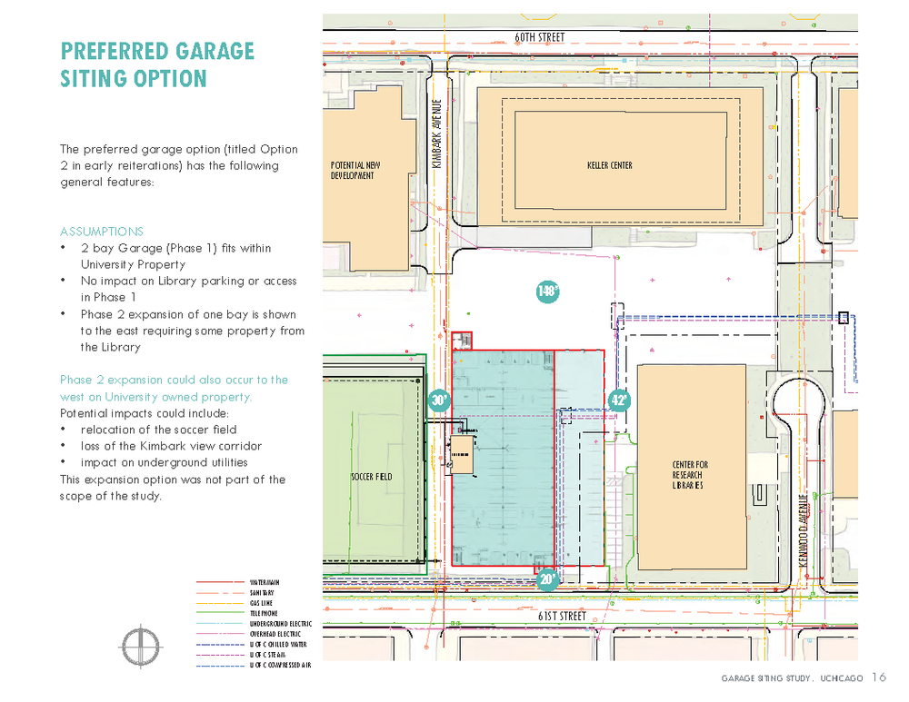 uchicago-garage_Page_16.png