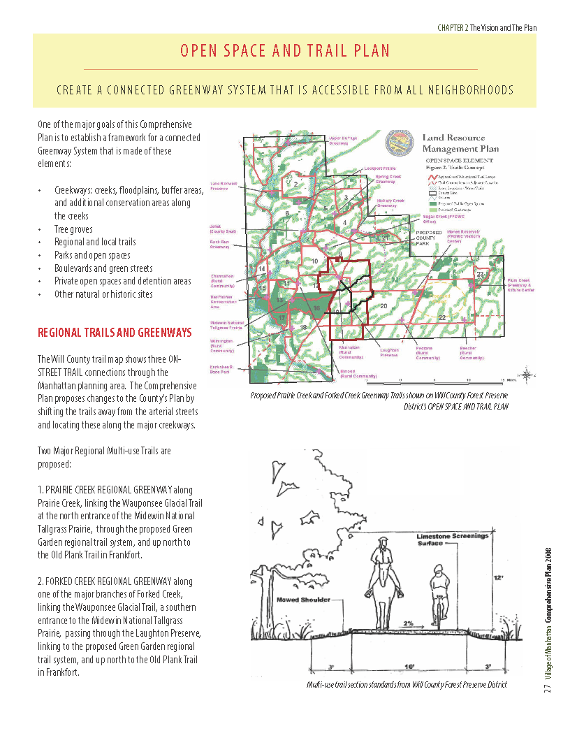manhattan-comp-plan_Page_27.png
