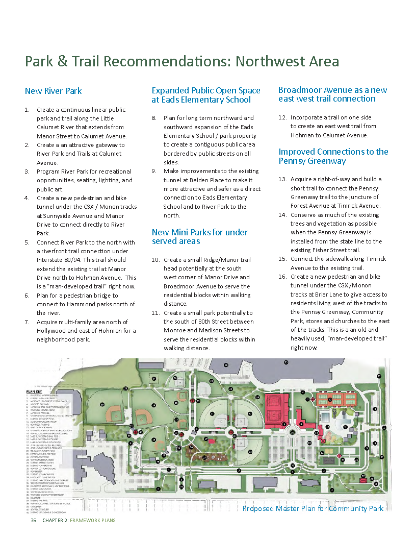 munster-comprehensive-plan_Page_36.png