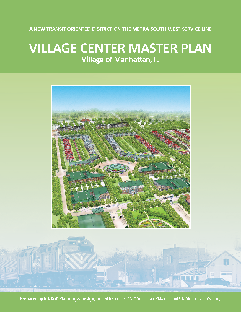 manhattan-villagecenter_Page_001.png