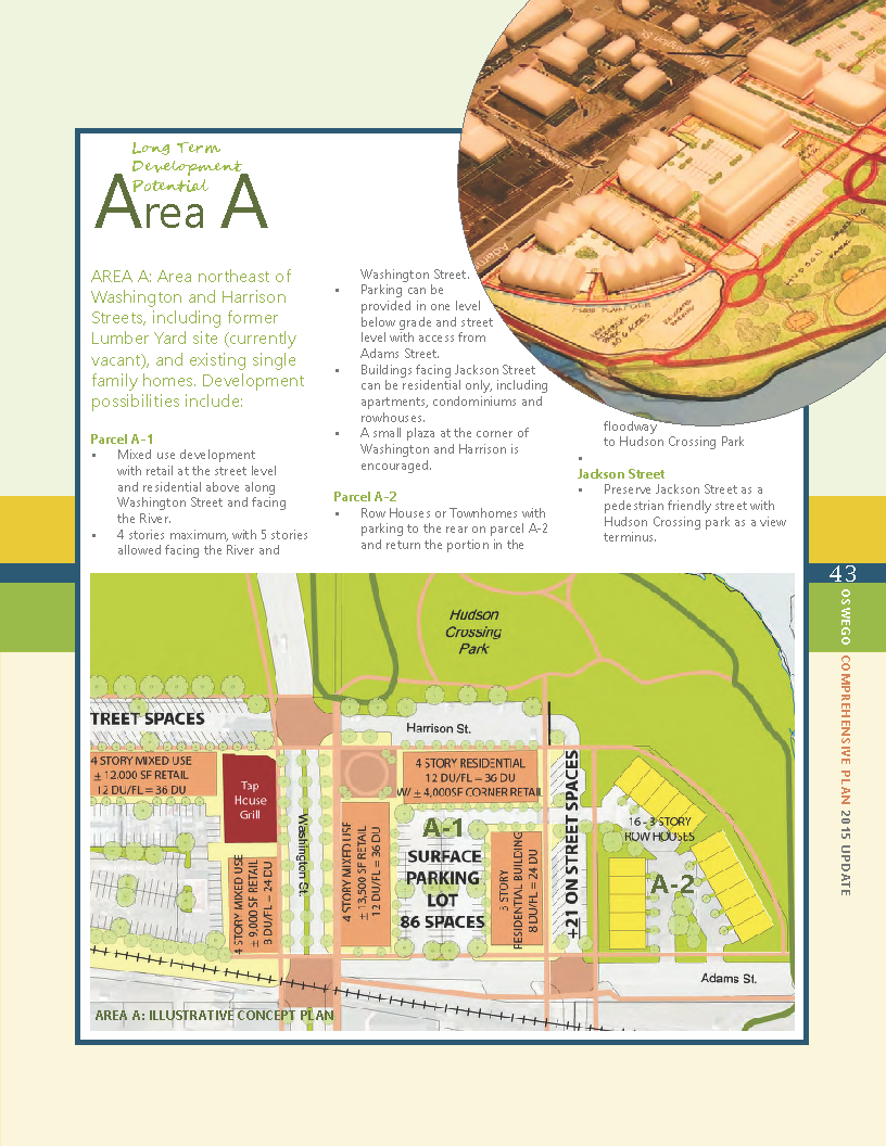 oswego-comp-plan_Page_43.png