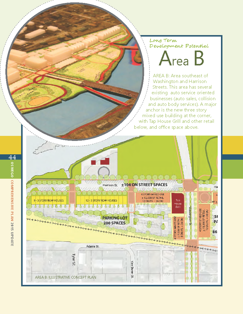 oswego-comp-plan_Page_44.png