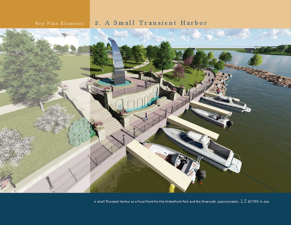 ottawa-waterfront_Page_14.png