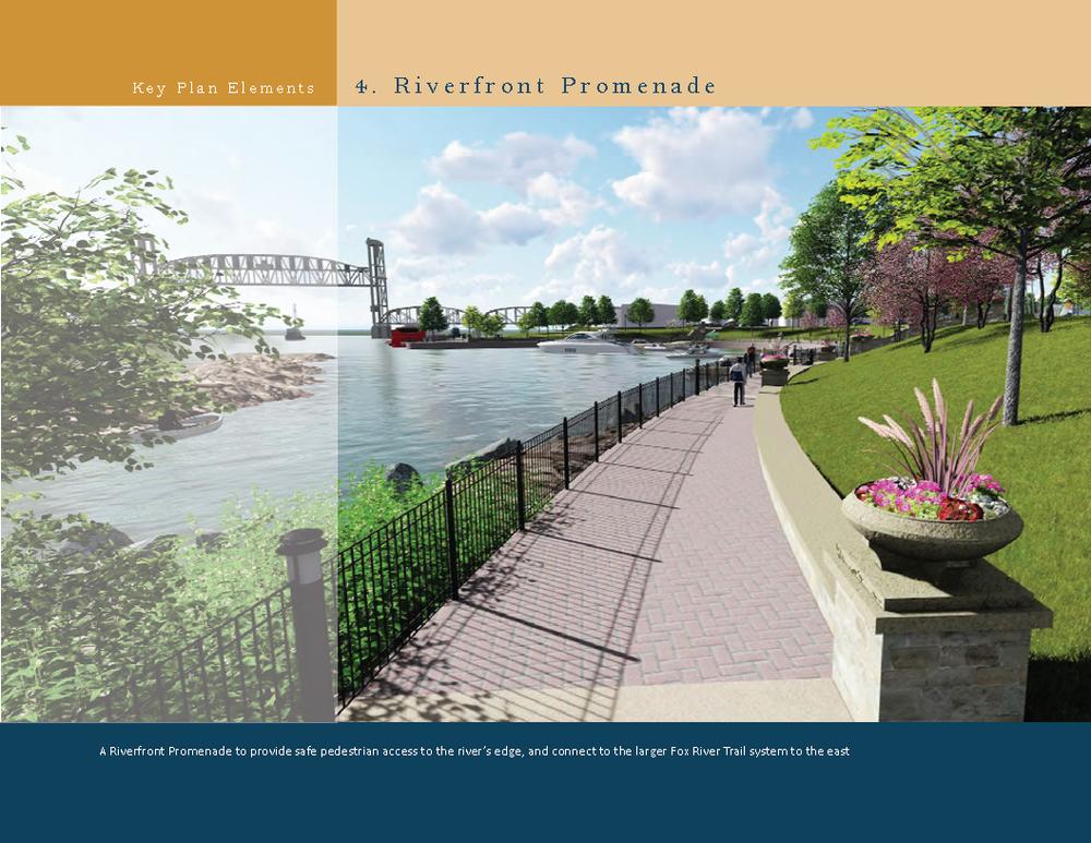 ottawa-waterfront_Page_20.png