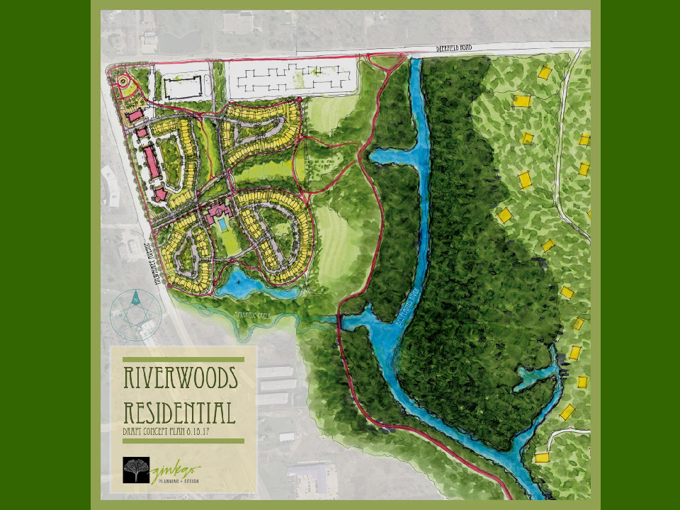 riverwoods-plan_Page_15.png