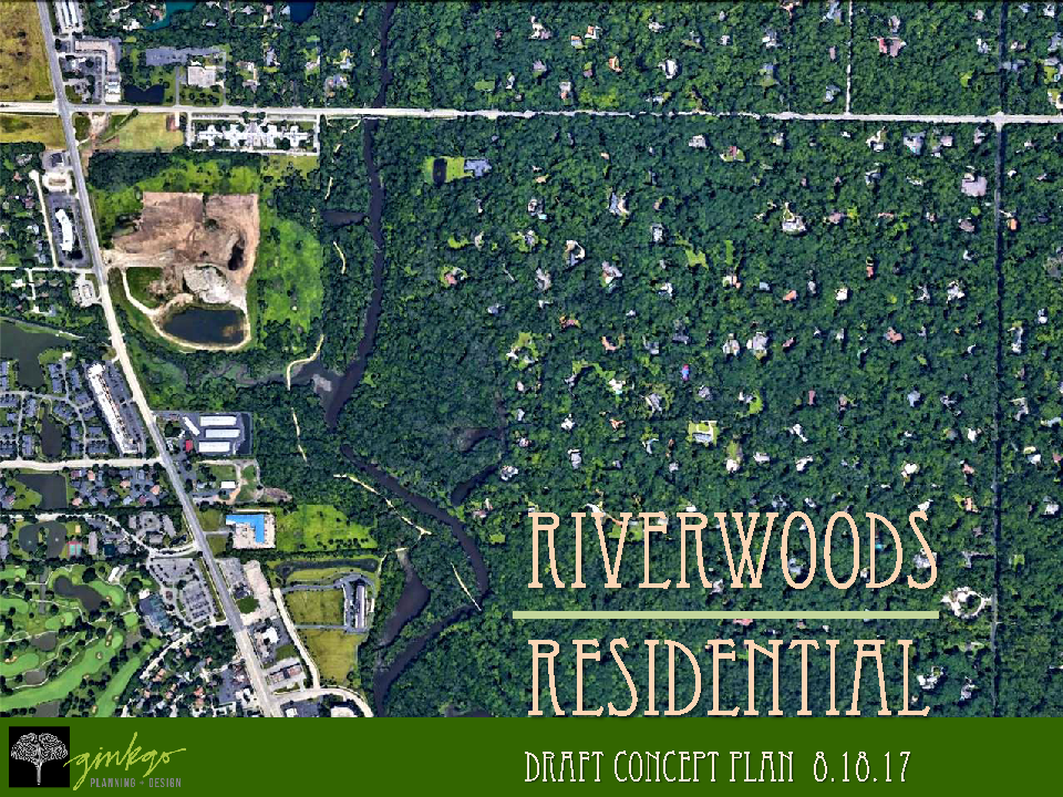 riverwoods-plan_Page_01.png