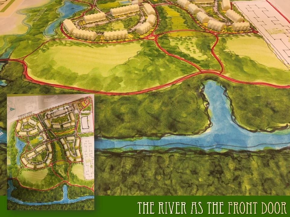 riverwoods-plan_Page_23.png