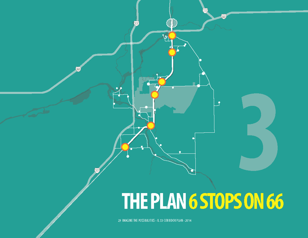 il53-plan_Page_029.png