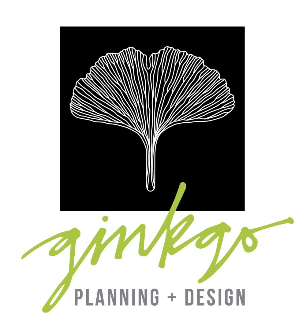 About Us Ginkgo Planning Design Inc