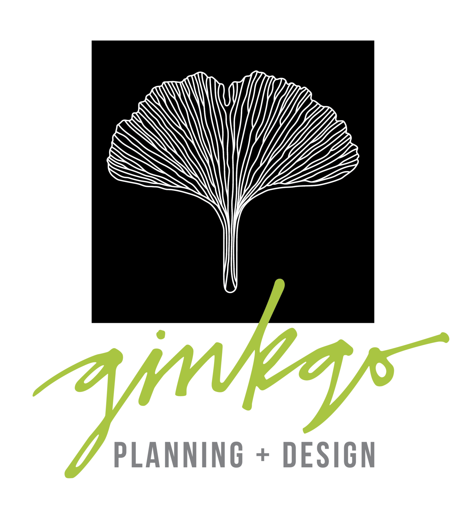 Ginkgo Planning & Design, Inc.