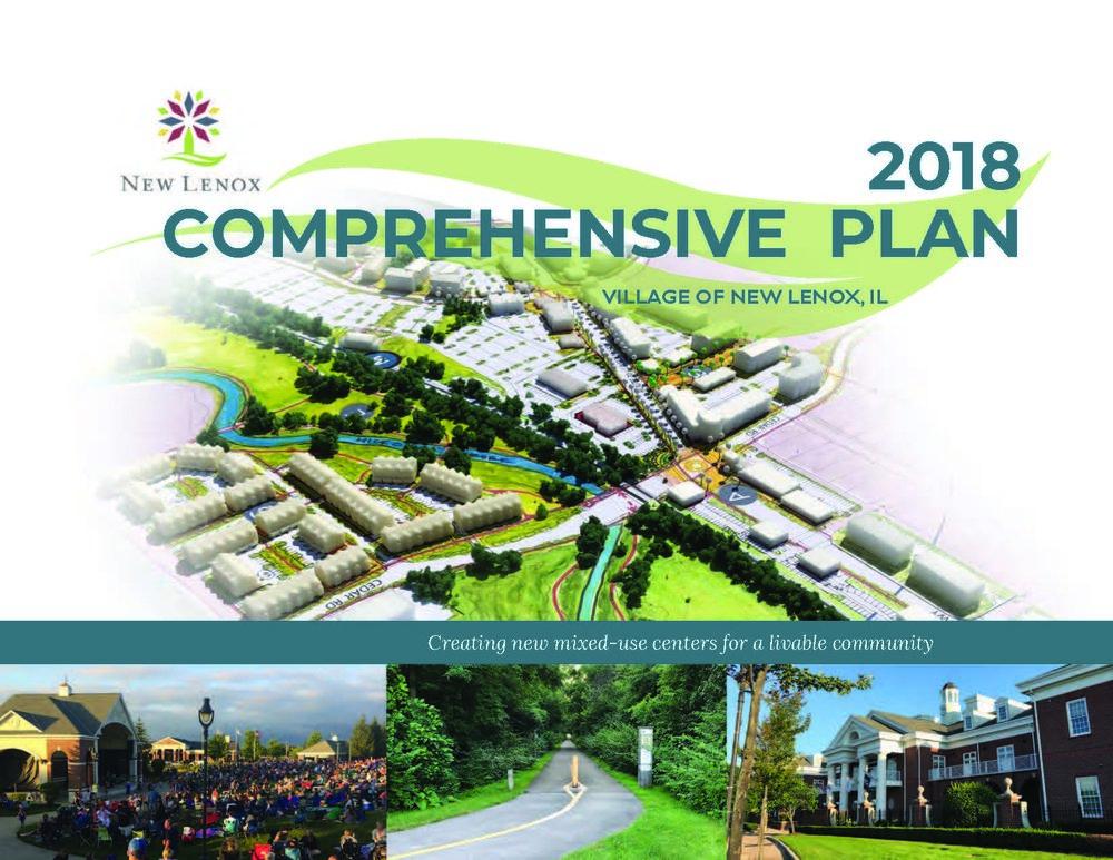 FINAL ADOPTED COMPREHENSIVE PLAN NEW LENOX 11-26-18 HR 1.jpg
