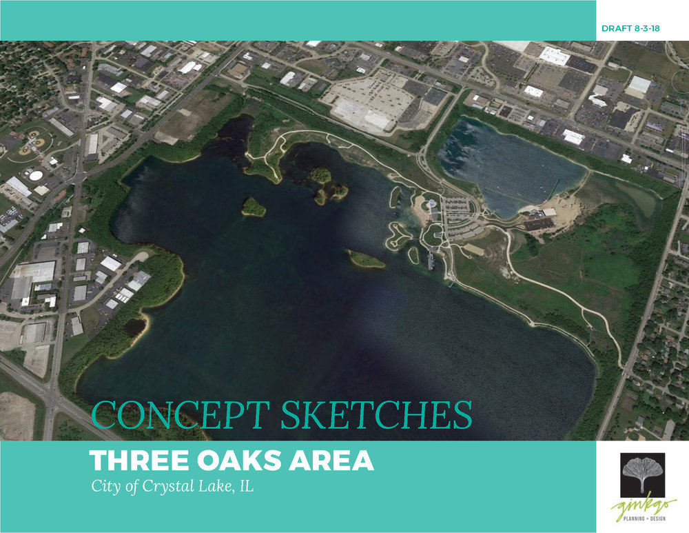 THREE OAKS CONECPT SKETCHES 8-3-18 1.jpg