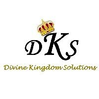 Divine Kingdom Solutions