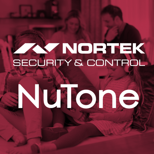p-nortek-nutone.png