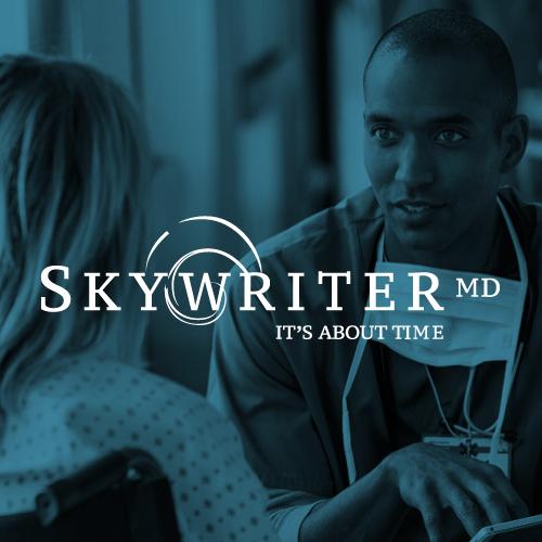 skywriter md case study