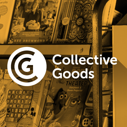 collective goods retail case study