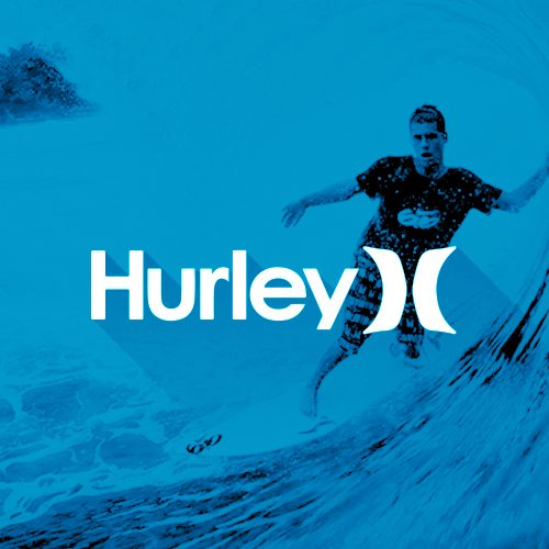 hurley nike brand retail case study