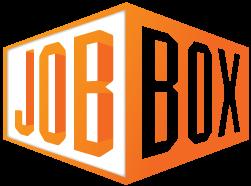 jobbox brand