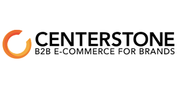 centerstone technologies logo