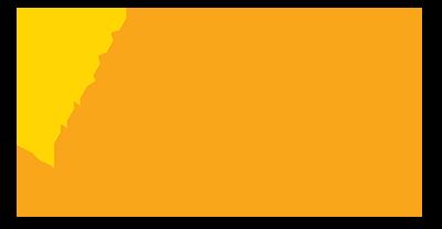 collective goods logo