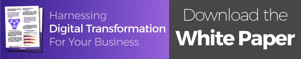 digital transformation download