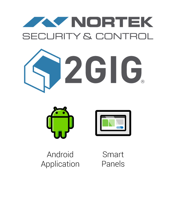 summary-nortek-2gig-L.png